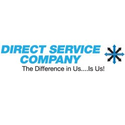 direct-service-air