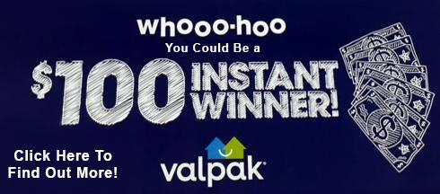 instant-winner