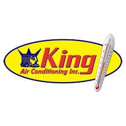 king-air