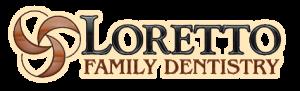Loretto_Logo